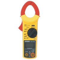 Sperry Instruments 5-Function Digital Snap-Around